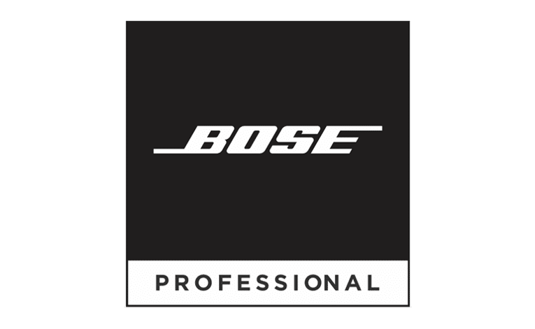 How to pair Bose headphones with your Mac