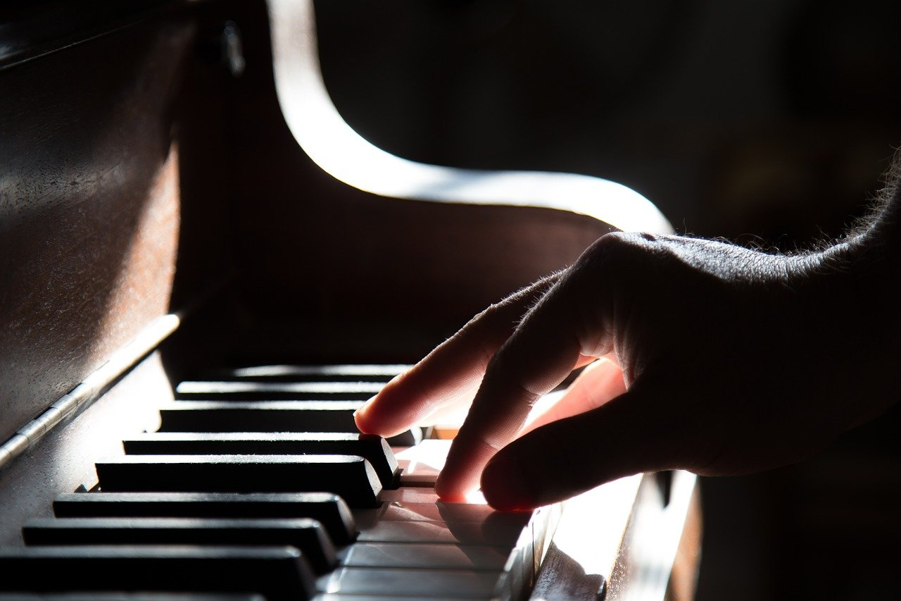 Benefits of Listening to Classical Music